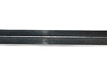 10075-1 Clamp Pull Down Rod