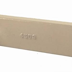 4503 Upper Knife Bar Link