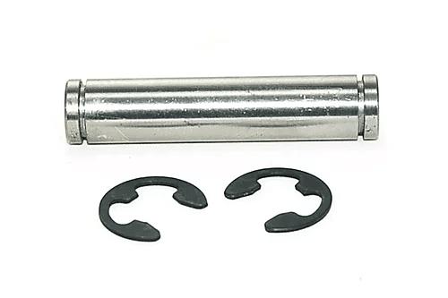 5-6-56B Lower Clamp Pull Down Bar Pin
