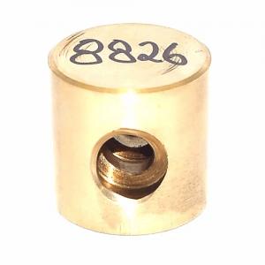 8826 LeadScrew Nut