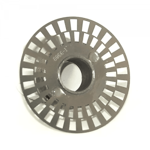 A-8865-1 - Encoder Disk
