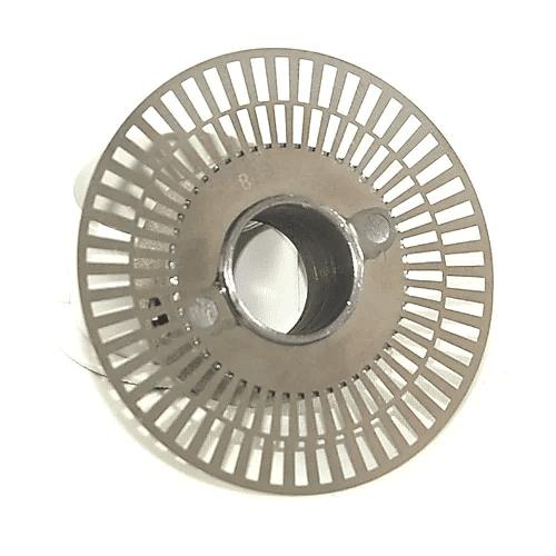 A-8865 - Encoder Disk