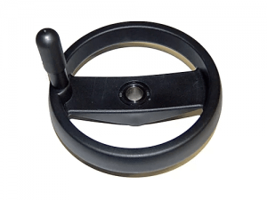 AA-10011 New Model 20 Clamp Handwheel