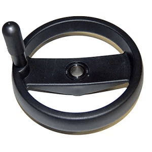 AA-10011 New Model 20 Clamp Handwheel