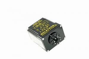 E-1440 Cut Control Module