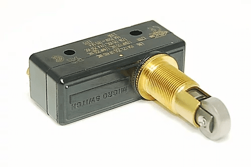 E-682-1 Clamp Knife Up Limit Switch