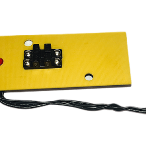 EE-1574-5S Pre-Setter Board