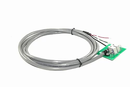 EE-1676-1 Encoder Board