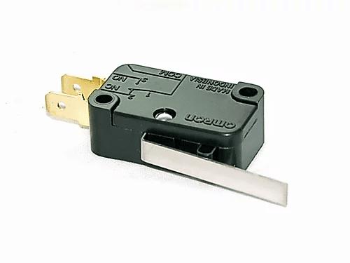 EE-866-4 Cut Switch