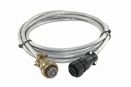 Encoder Cable E-1616-2