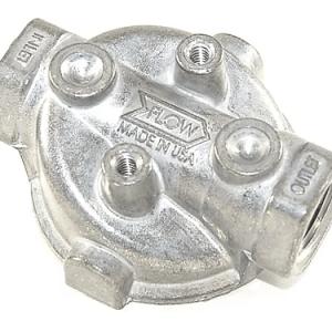 Filter Head H-226-1 305 Cutters