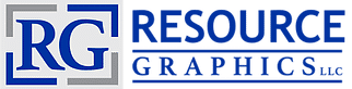 Resource Graphics Logo