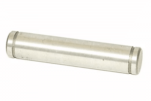S-482-1 - Lower Clamp Pull Down Rod Pin Right Side